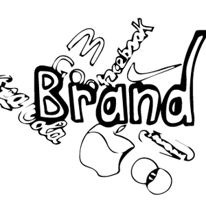 How is your Brand Image?