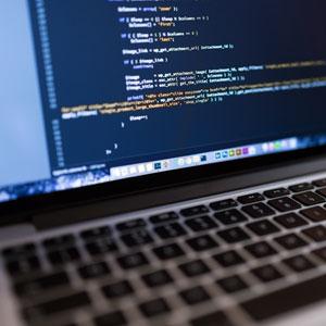 Choose a web designer - 17 point checklist