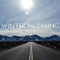 Winter Sale is coming!