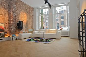 Hardhouten Vloeren Vloerverwarming : Idées de cuisine houten vloer en vloerverwarming idées cuisine