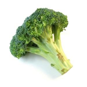 Broccoli – per stuk