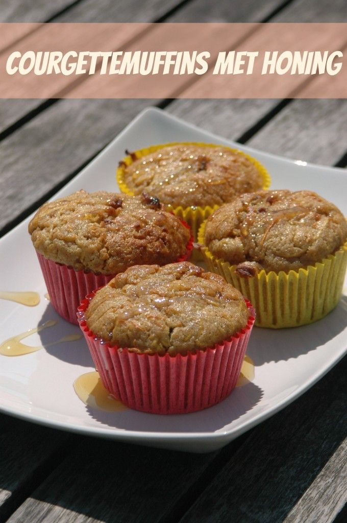 courgettemuffinsmethoning2
