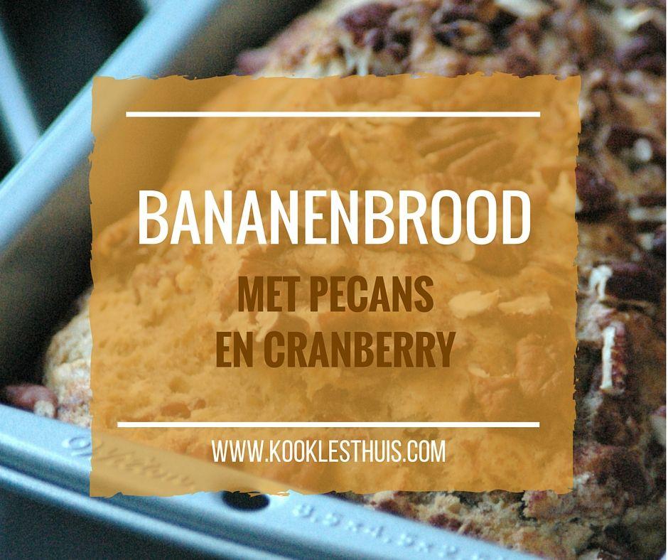 bananenbrood-cranberry-pecan