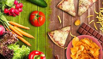 Eten Verjaardag Makkelijk.Makkelijk Eten Voor Veel Mensen 5 Lekkere Ideeen Kookles