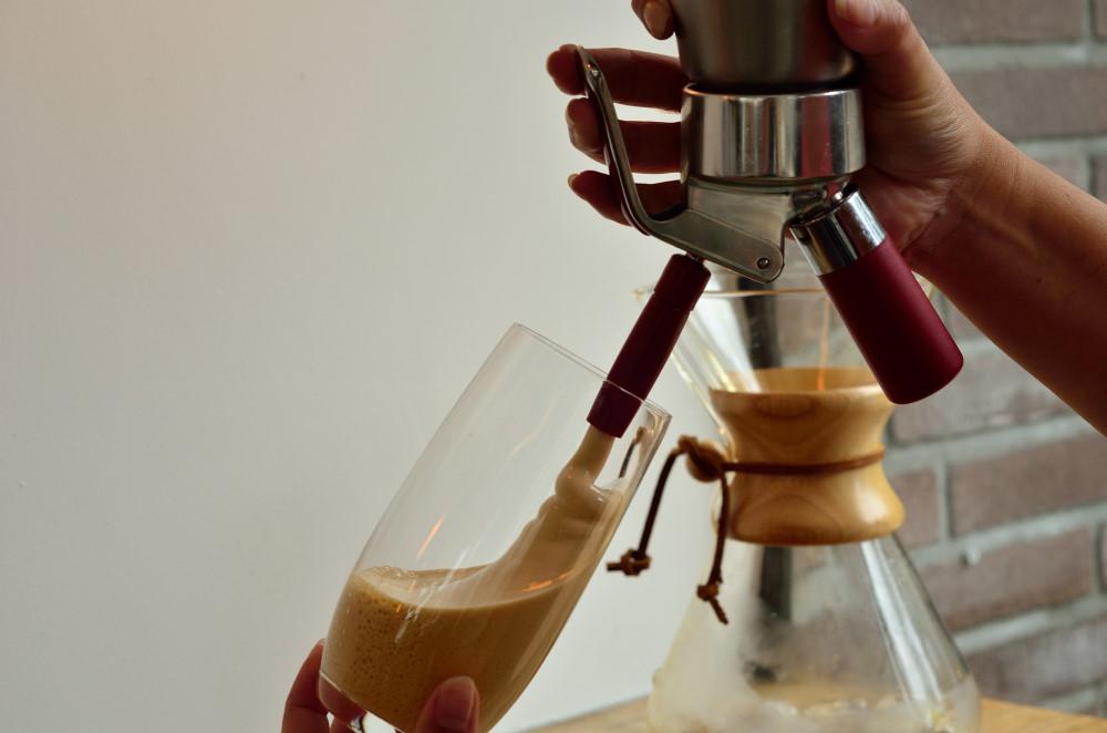 Stikstof Coffee-3