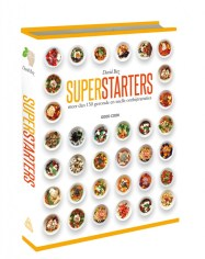 Superstarters-3D-Cover