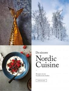 Bajada-De-nieuwe-Nordic-Cuisine