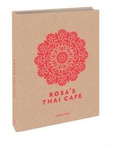 Rosa's Thai Cafe_3D