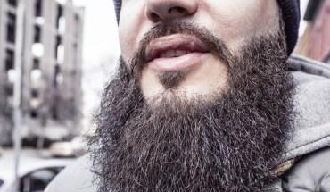 Entretenir sa barbe : les produits pour barbe - Cover