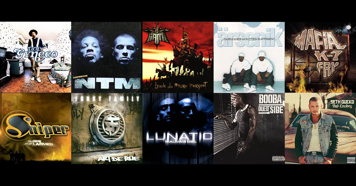 The Very Best of Kool & the Gang - Kool & the Gang | Songs ...