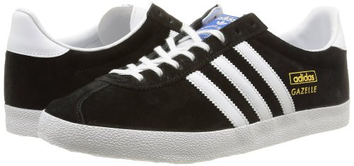 Gazelle - Sneakers adidas