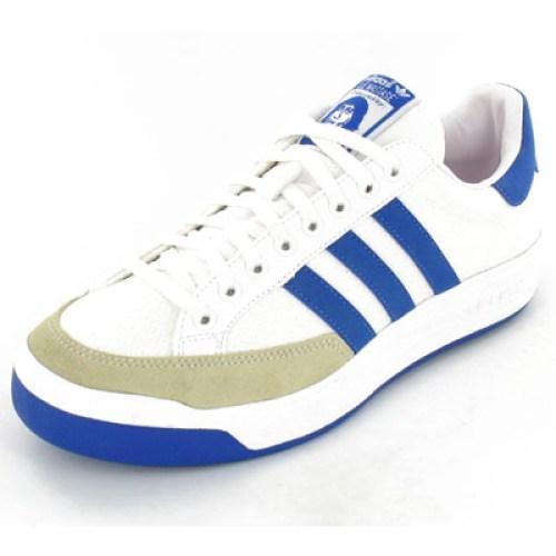 Sneakers Adidas - Nastase