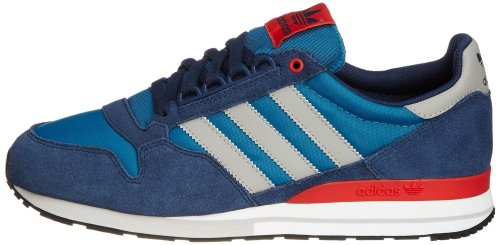 ZX 500 - Sneakers Adidas Classiques