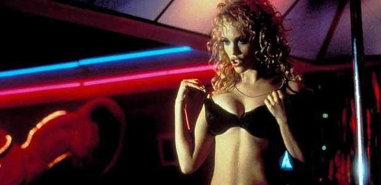 strippers free sex films