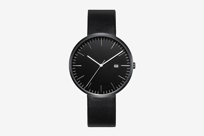 Montres minimalistes - Montre BREAK
