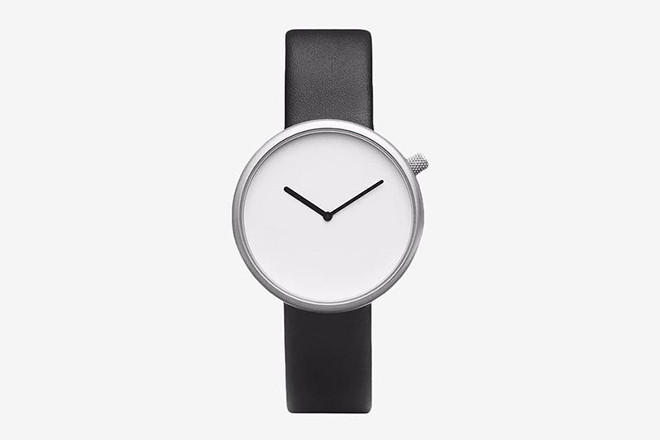 Montres minimalistes - Montre TOMY