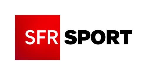 Logo SFR Sport