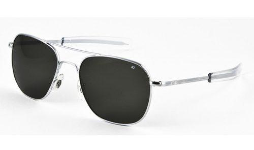 AO Eyewear - Alternative Ray Ban