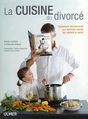 livres de cuisine 8 des meilleurs livres de cuisine 224 lire
