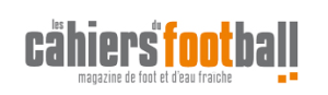 Blogs Football - Les cahiers du football
