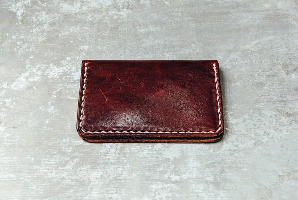 Comment organiser son portefeuille