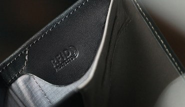 Protection RFID - Technique anti-RFID