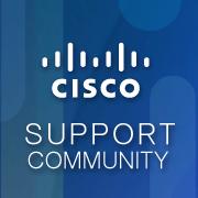 Cisco Unified Contact Center Express Scripting Stuff -