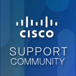 Cisco Unified Contact Center Express Scripting Stuff