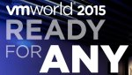 So You're Heading to VMworld 2015