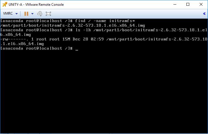 Cisco Voice Servers Version 11 5 Could Not Load modules dep -