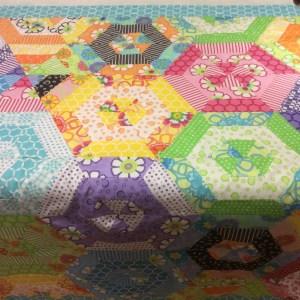 Adma's quilt
