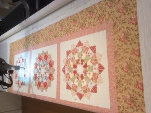 Jennifer Down reward quilt1