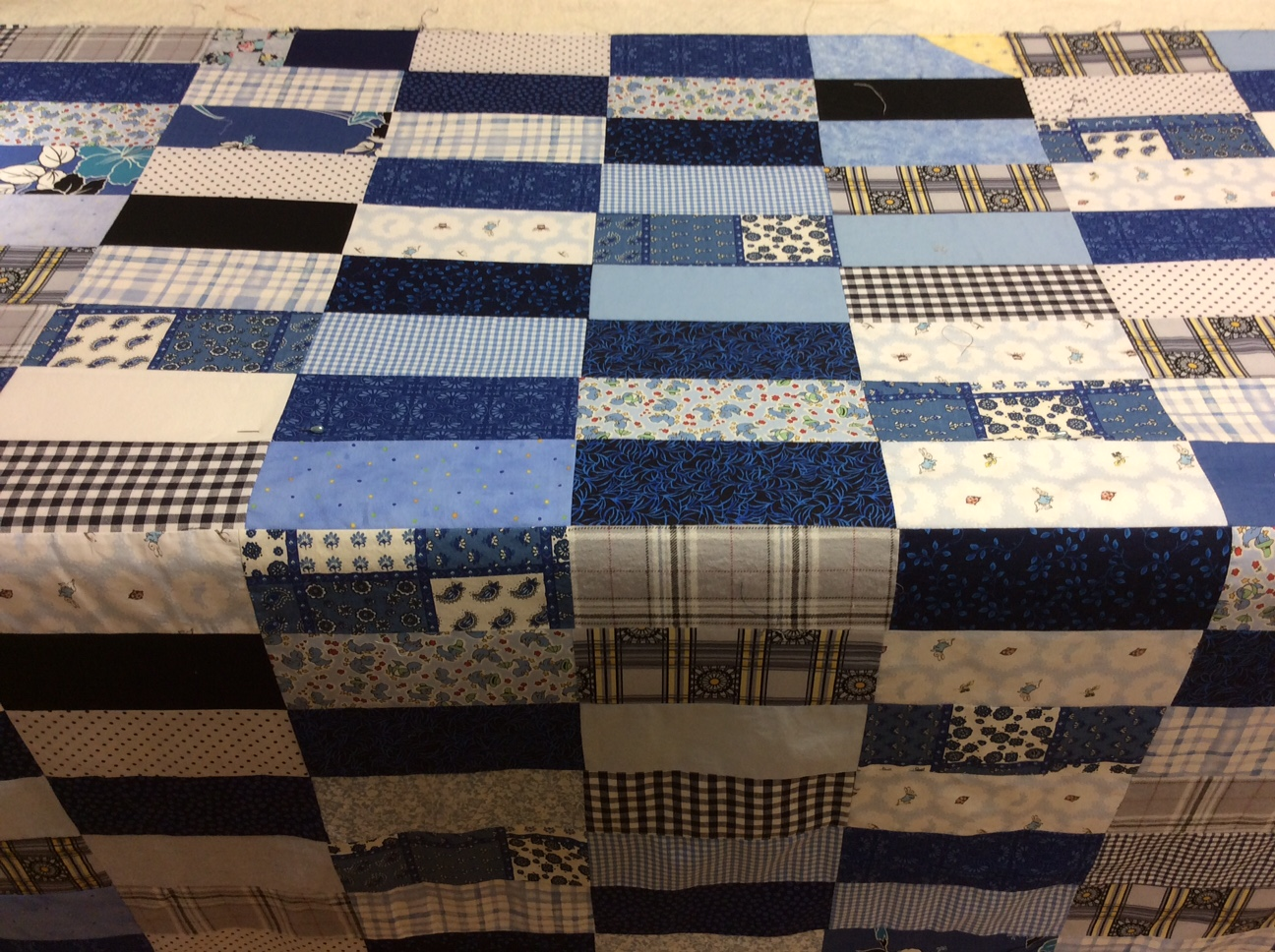 Local Quilt Plus More From Roma Koolkat Quilting