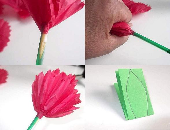 How To Make An Origami Golf Ball
