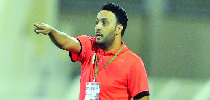 المدرب مراد مولاي: لست حزينا لإقالتي .. بل للطريقة المُرّة التي تمت بها