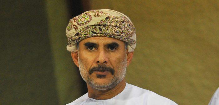 رئيس اتحاد الشرطة العميد عبد الملك المزروعي: طموحاتنا الرقي بالهيكل التنظيمي للاتحاد ليكون له فروع في المحافظات