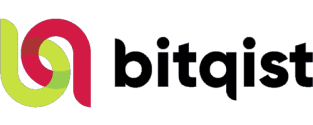 bitqist cryptocurrency broker