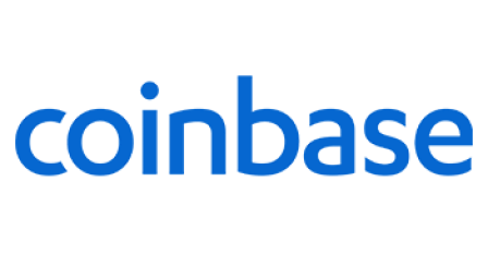 Coinbae Cryptocurrency Broker