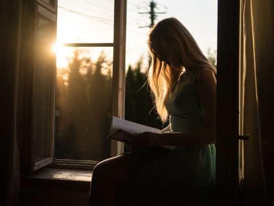 Kitap Okumanın Size Kazandıracağı 9 Şey
