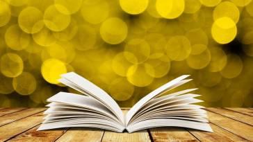 Kitap Seçerken & Okurken Dikkat Etmeniz Gereken 9 Şey