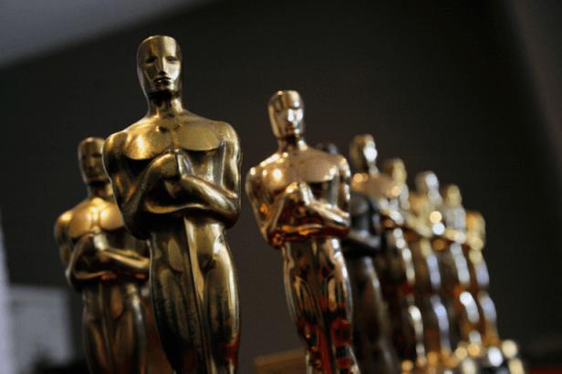 91. Akademi (Oscar) Ödülleri'nde Değişim Rüzgârları