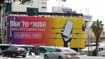 Yahudi Soykırımı Sırasında Yaşayan Genç Bir Kızın Instagram Hikâyelerini Takip Etmek İster Misiniz?