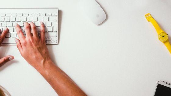 7 Adımda Etkileyici Bir Blog Yazısı Nasıl Yazılır?