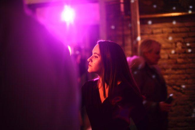 Kadıköy Barlar Sokağı'na Gitmeden Önce Göz Atın: Favori Mekanlar