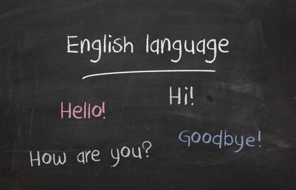 İkinci Dil Öğrenmek ve Geliştirmek İsteyenler İçin 4 Etkileyici Taktik