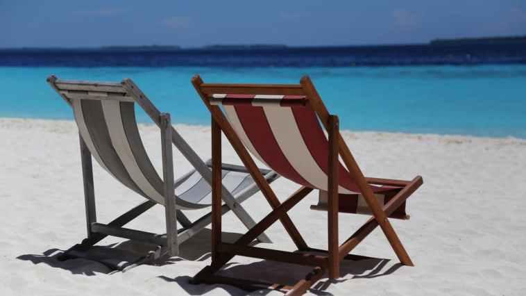 Birkaç Doğru Adımla Bütçenize Uygun Tatil Planı Nasıl Yapabilirsiniz?