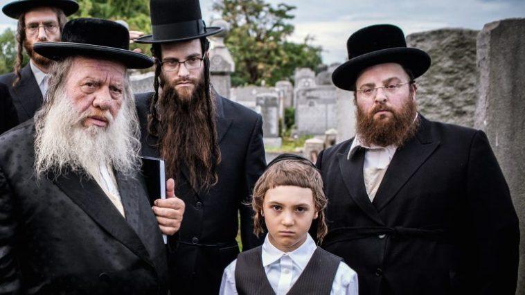 Yahudiler Neden Bu Kadar Güçlü?
