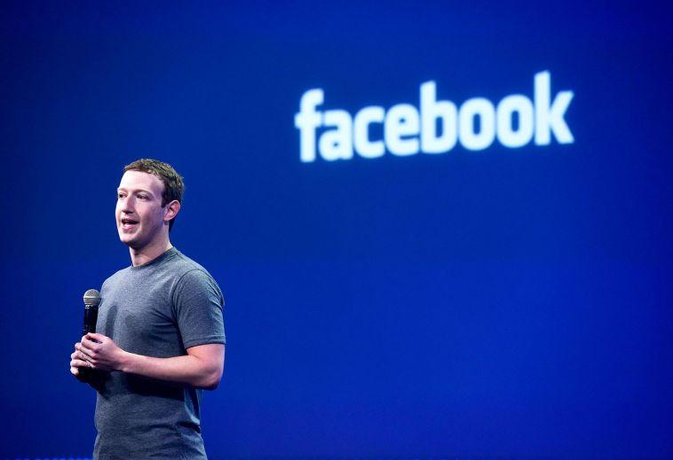 Facebook'un Kurucusu Zuckerberg'ten Merak Uyandıran Açıklama: Yapay Zekaya Odaklanıyoruz