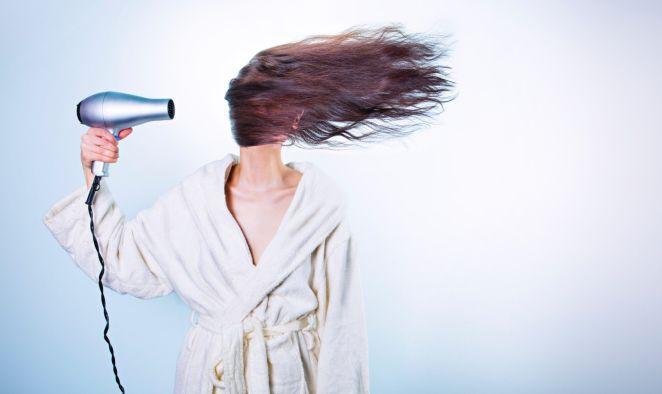 Saç Dökülmesini Önlemek için 3 Basit ve Etkili Adım