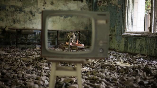 Türkiye Çernobil'den Nasıl Etkilendi, Gerekli Dersleri Çıkarabildi mi?